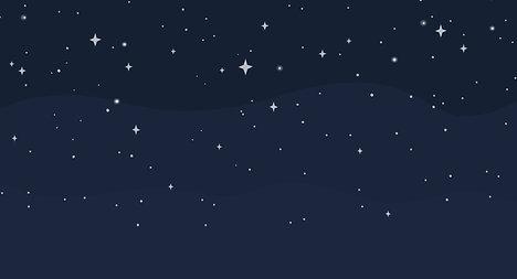 TinkerTini Universe