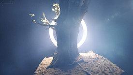 Her Tree - 123
