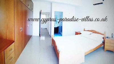 pamelas paradise
