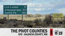 THE PIVOT COUNTIES EP2