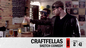 CraftFellas