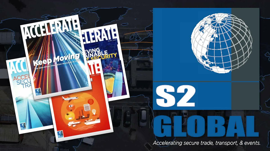 S2 Global - Social Media Ad