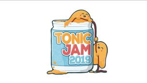 TonicJam 2019