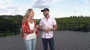 CMT Live in The Vineyards - Visit California