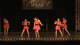 Cornerstone Dance Recital 2021 - Show B Livestream