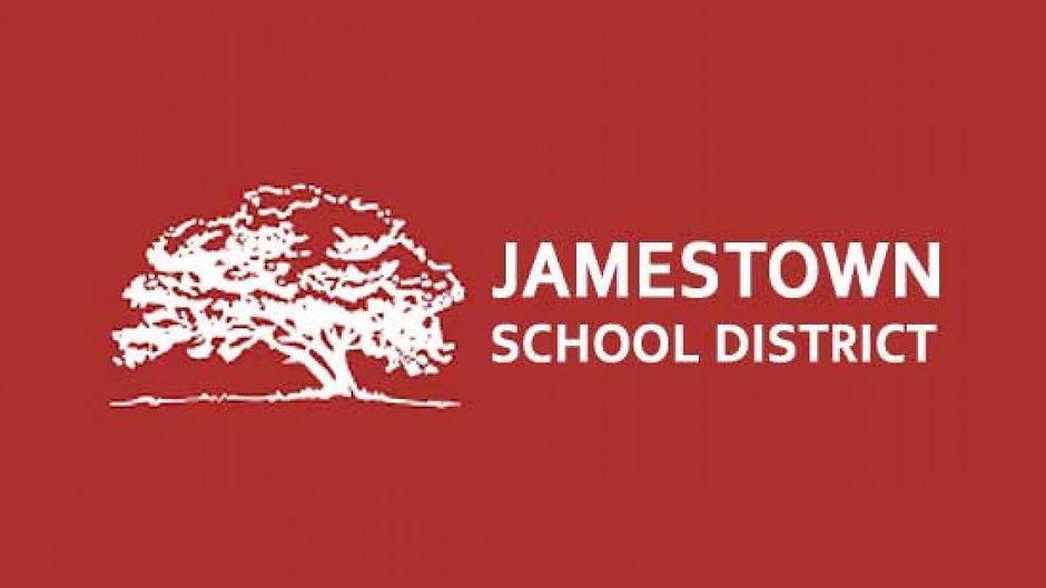Jamestown Elementary