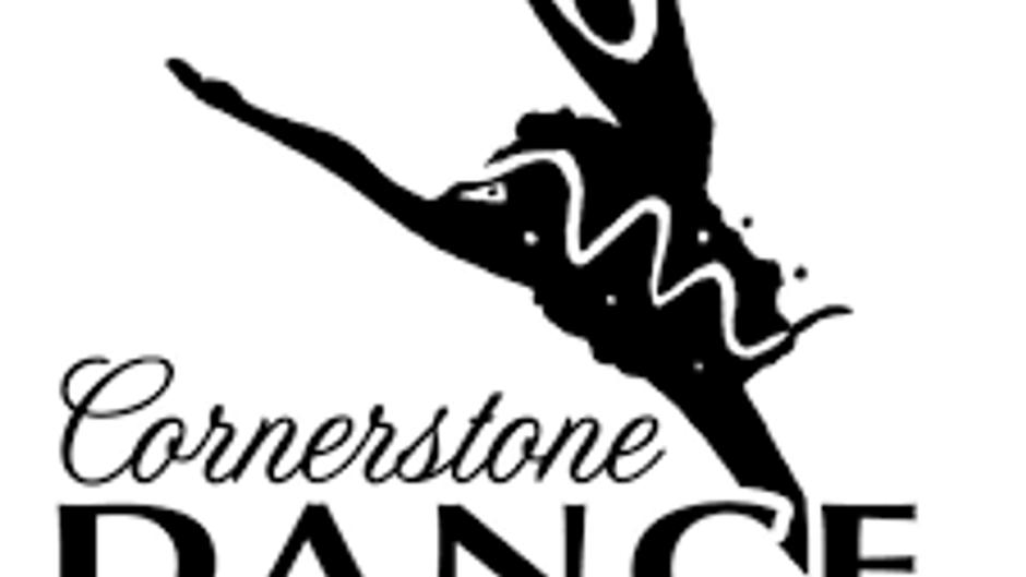 Cornerstone Dance Studio
