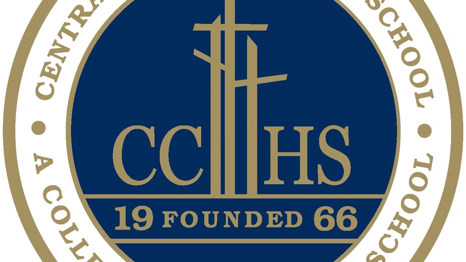 CCHS BASH 2021