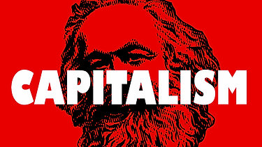 Capitalism - Coming soon