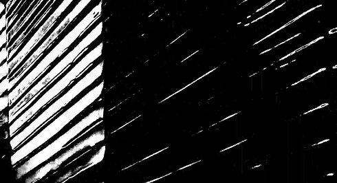 Pierre Soulages, la magie du noir