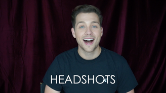 AR FOR EVERYONE : HEADSHOTS (INCLUDING TASK AND PROJECTS) : AR.ONLINE