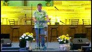 3 28 21 M1 WORSHIP SERVICE