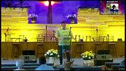 4.11.21 M1 Worship Service