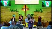 3.21.21 M1 WORSHIP SERVICE
