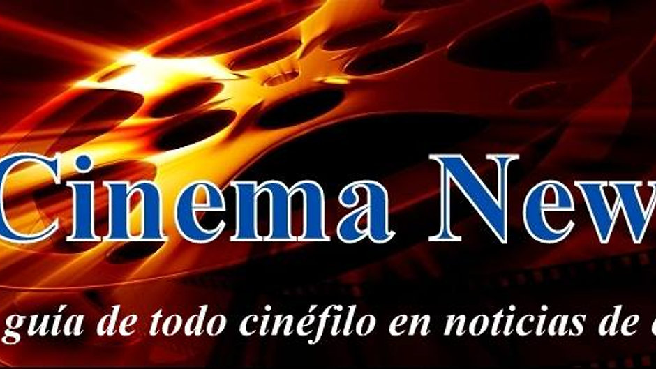 CINEMA NEWS : Top Global & Latin American Movie Reviews con Marcos Sánchez.