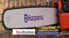 RaceBros 2019_Husqvarna MZ 54 new tail