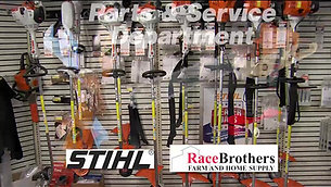 RaceBros 2019_Stihl 30 new tail