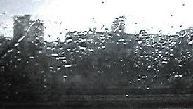 Rainy Way 2007