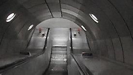 Tube 2007