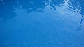 The Pool 2006