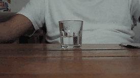 Vodka Glass 2007