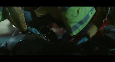 En_un_accidente_de_trfico_quin_prefieres_ser_Campaa_DGT(youtube.com)