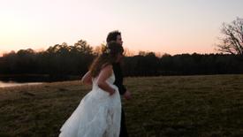 Joseph + Cecelia Wedding Film