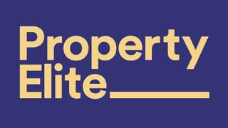 Property Elite