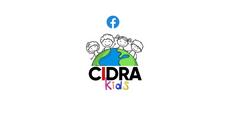 Cidra's Children Ministries on Facebook Watch