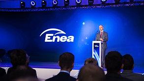 ENEA | Konferencja