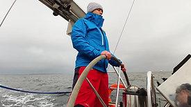 Sail Camp | Bałtyk Dla Odważnych