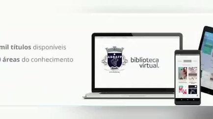 Biblioteca Online - ABRAFP