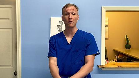 Are chiropractors actually doctors?