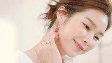 Chopard - Luxury Jewellery영상
