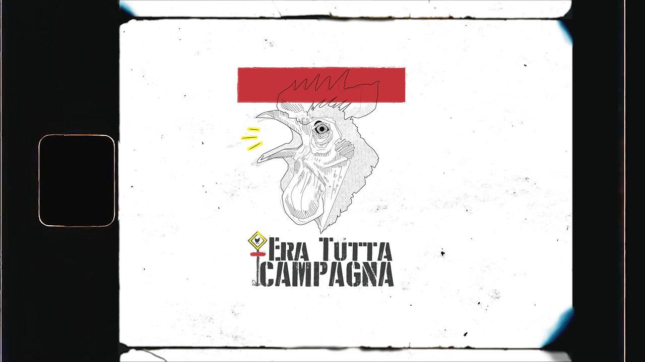 Era Tutta Campagna SHOWREEL