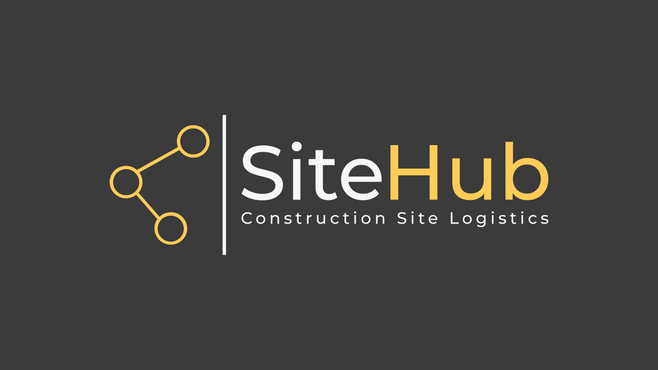 SiteHub - the story