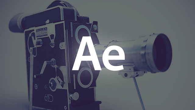 Learn After Effects For Arch Viz