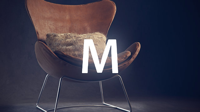 Marvelous Designer for Arch Viz