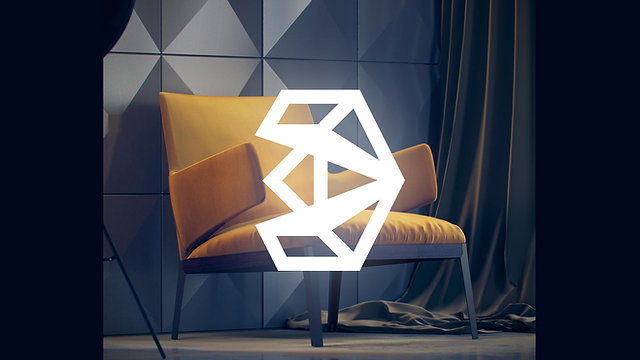 Learn 3ds Max