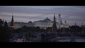 ESPN RUSIA LA PELICULA