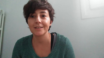 María Diez (España)