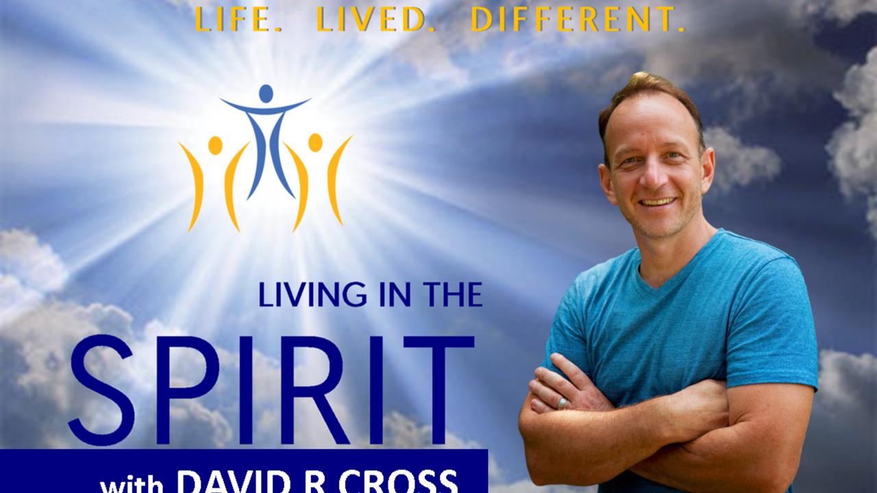 Living In The Spirit TV