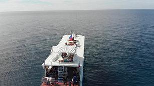 EL Nido Ocean Suite