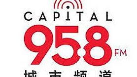 """【华彩2019】备受欢迎的的本地歌唱团体""""Peranakan Sayang"""",将呈现充满本地土生华人风味的音乐会,带给您一连串的经典老歌及原创歌曲。一起陶醉在激情奔放的旋律中,并随歌起舞。公众可以浏览Singapore Chinese Cultural Centre 新加坡华族文化中心 的网站了解详情。~ 实习记者关佑昇#958news #peranakansayang #peranakanmusic #华彩 #culturalextravaganza#singaporechine"""