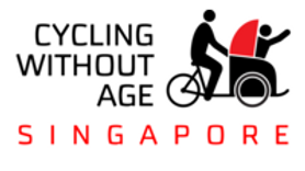 Training with cycling without age.