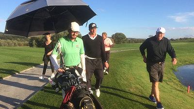Mid-Am Golf Champ 2017