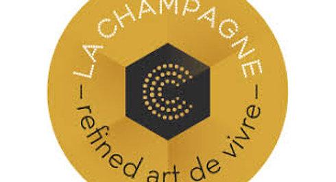JDC-Le Champagne Refined Art de Vivre-Troyes