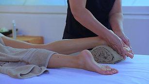 Mia Spa massage