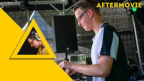Mixtream Heerhugowaard | Aftermovie - DJ Virato