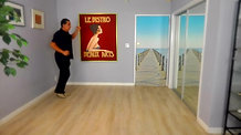 Tango Combination